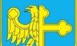 11. Opolskie - 3416 zł