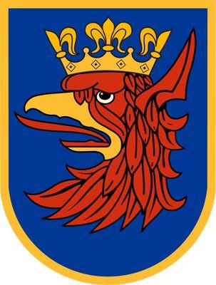 8. Zachodniopomorskie - 3700 zł
