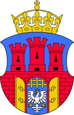 5. Małopolskie - 4000 zł