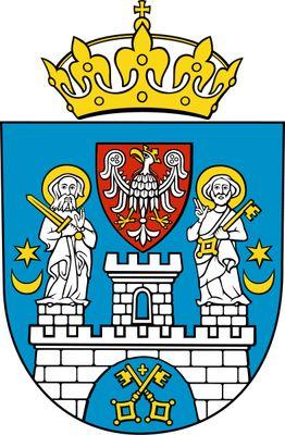 4. Wielkopolskie - 4000 zł
