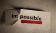 Co by�o twoim najwi�kszym sukcesem/wyzwaniem w poprzedniej pracy?