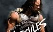Hercules - polski plakat
