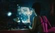 Cyberpunk 2077 - screeny z gry  - Zdjęcie nr 4