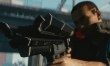 Cyberpunk 2077 - screeny z gry  - Zdjęcie nr 2