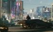 Cyberpunk 2077 - screeny z gry  - Zdjęcie nr 1