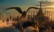 Warcraft  - Zdjęcie nr 5