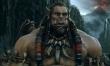 Warcraft  - Zdjęcie nr 1