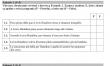 Próbna matura 2020 - arkusz CKE - j. włoski podstawowy
