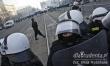 Policja na Marszu Niepodległości  - Zdjęcie nr 1