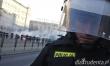 Policja na Marszu Niepodległości  - Zdjęcie nr 5