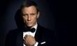 Daniel Craig - 12 najseksowniejszych zdjęć  - Zdjęcie nr 2