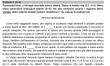 Próbna matura CKE 2021 - j. włoski rozszerzony - Arkusz