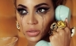 7. Why Don't You Love Me (I Am... Sasha Fierce, 2008)