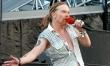 10 rzeczy, których nie wiesz o Guns N' Roses  - Zdjęcie nr 1