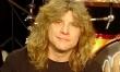 10 rzeczy, których nie wiesz o Guns N' Roses  - Zdjęcie nr 2