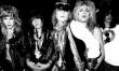10 rzeczy, których nie wiesz o Guns N' Roses  - Zdjęcie nr 3