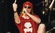 10 rzeczy, których nie wiesz o Guns N' Roses  - Zdjęcie nr 4