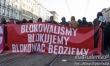 Święto Niepodległości w Warszawie  - Zdjęcie nr 2
