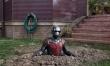Ant-Man  - Zdjęcie nr 1