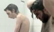 Cierpienia młodego Edoardo - zdjęcia z filmu  - Zdjęcie nr 3