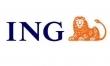 ING BANK �L�SKI