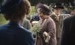 The Crown - zdjęcia z 4. sezonu  - Zdjęcie nr 9