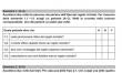 Próbna matura CKE 2021 - j. włoski dwujęzyczny - Arkusz