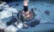 Frostpunk - najlepsze gry 2018 roku