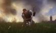 Kingdom Come: Deliverance - najlepsze gry 2018 roku