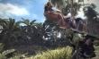 Monster Hunter: World - najlepsze gry 2018 roku
