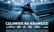 Polski plakat