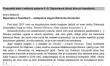 Próbna matura CKE 2021 - j. kaszubski rozszerzony - Arkusz