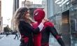 Spider-Man: Daleko od domu - zdjęcia z filmu  - Zdjęcie nr 5