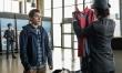 Spider-Man: Daleko od domu - zdjęcia z filmu  - Zdjęcie nr 1