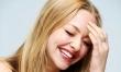 Amanda Seyfried  - Zdjęcie nr 4