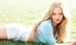 Amanda Seyfried  - Zdjęcie nr 3