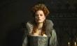 Mary Queen of Scots - zdjęcia z filmu  - Zdjęcie nr 2