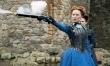 Mary Queen of Scots - zdjęcia z filmu  - Zdjęcie nr 4