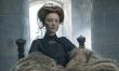 Mary Queen of Scots - zdjęcia z filmu  - Zdjęcie nr 3