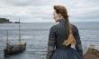Mary Queen of Scots - zdjęcia z filmu  - Zdjęcie nr 1