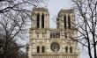Archikatedra Notre-Dame w Paryżu (Cathédrale Notre-Dame de Paris)