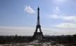 Wieża Eiffla (Tour Eiffel)