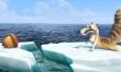 Epoka lodowcowa 4: Wędrówka kontynentów 3D  - Zdjęcie nr 1