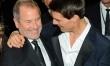 Tom Cruise i Paula Patton w Dubaju  - Zdjęcie nr 13