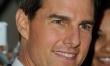 Tom Cruise i Paula Patton w Dubaju  - Zdjęcie nr 12