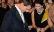 Tom Cruise i Paula Patton w Dubaju  - Zdjęcie nr 7