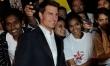 Tom Cruise i Paula Patton w Dubaju  - Zdjęcie nr 6
