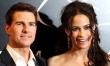 Tom Cruise i Paula Patton w Dubaju  - Zdjęcie nr 1