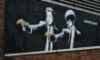 Banksy - artysta niepokorny  - Zdjęcie nr 1