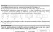 Matura z chemii 2020 - arkusz cke - poziom rozszerzony